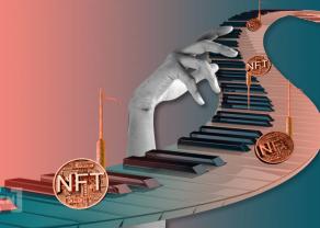 Maluma lanzará su propia colección de NFT en Ethernity el 28 de agosto