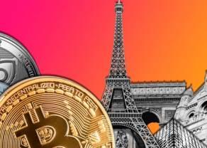 Melanion Capital apunta a la creación de un ETF vinculado al precio de Bitcoin en la UE
