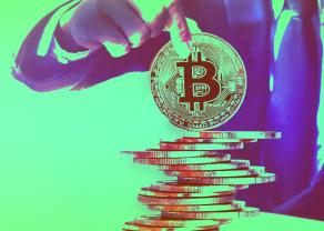 Mercado Libre prevé adopción masiva de Bitcoin en Latinoamérica