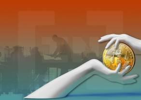 Metromile compra 1 millón de dólares en Bitcoin según la SEC