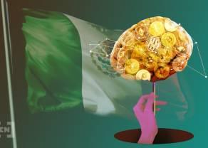 México pedirá a exchanges que reporten operaciones con activos virtuales