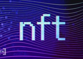 Modelo Tesla autografiado por Elon Musk será subastado como NFT
