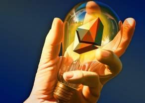 Monederos Ethereum (ETH): ventajas, utilidad y funcionalidad