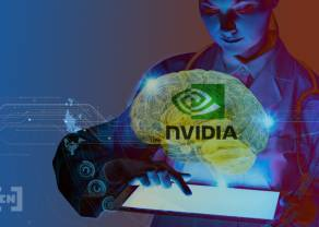 Nvidia generó ingresos récord de $6,51 mil millones en el segundo trimestre