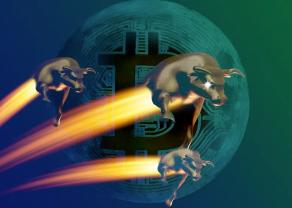 """Plan B: """"Bitcoin no está en un bear market y alcanzará $100.000 en el 2021"""""""