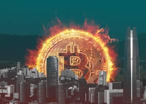 Presidente de Honduras debatirá uso de Bitcoin con el empresario Brock Pierce