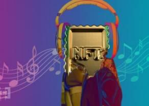Productora argentina de entretenimiento Ozono lanza convocatoria NFT