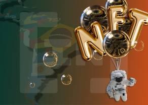 Proyecto NFT de Bolivia recibirá financiamiento para capacitar artistas locales
