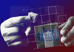 SENA de Colombia invita a empresas a investigar sobre blockchain, IoT y Big Data