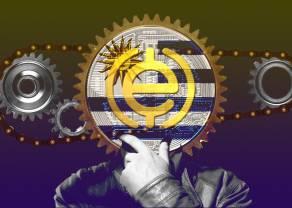 Senador de Uruguay presenta iniciativa de ley para regular criptomonedas