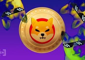 """Shibavax (SHIBX) el """"primer token meme"""" de Avalanche se dispara 1,400% en un día"""