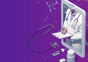 Solve Care expande solución médica blockchain GTHE a Latinoamérica
