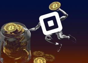 Square adquirirá Afterpay por $29 mil millones para fortalecer Cash App