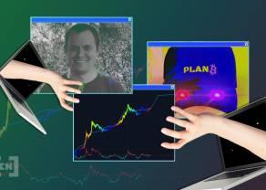 Stock-to-Flow vs Ciclo de alargamiento: PlanB y Benjamin Cowen discuten sobre Bitcoin