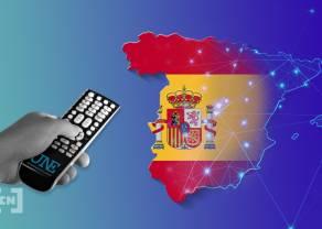 Universidad Católica de Ávila en España realiza estudio sobre criptoactivos