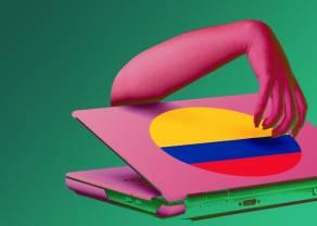 Universidad Libre de Colombia brindará conferencia sobre blockchain y derecho