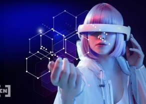 Universidad Politécnica de Cataluña impartirá el Máster en Tecnologías Blockchain
