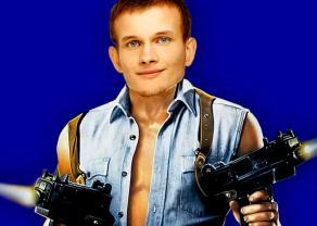 Vitalik Buterin es escéptico con el plan de Jack Dorsey de implementar DeFi sobre Bitcoin