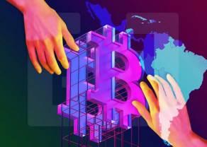 10% de los adultos jóvenes de México, Colombia y España poseen Bitcoin, según Finder