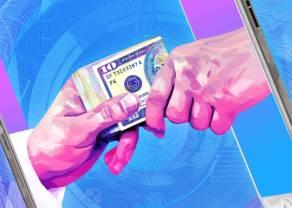 ¡Cuidado con el cambio Dólar Yen hoy! USDJPY ¿Cómo hacerse rico con el cambio Dólar Franco? USDCHF Buscamos la mejor estrategia de inversión en el cambio Dólar Euro! USDEUR
