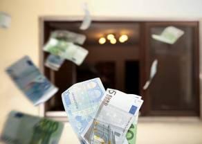 ¡¡El precio del par de monedas euro libra en las 0.8632 libras!!  Se nos vienen encima las cotizaciones del cambio Euro Dólar. Los inversores no se lo terminan de creer.  Bajones por parte del tipo de cambio euro yen