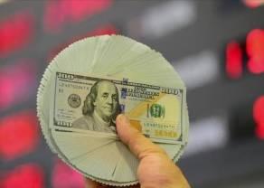 ¡¡el valor del par Euro Libra a las 0.8586 libras esterlinas!!  Sorpresas por parte del tipo de cambio Euro Yen. Nos puede esperar una seria acumulación de movimientos que cambiarán nuestra idea de inversión en el par de monedas EURJPY.  Cómo reaccionar