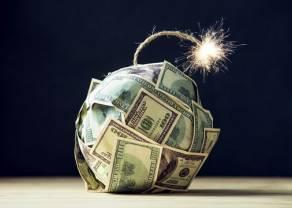 Ya tenemos los precios del par Euro Dolar. Los inversores no están preparados.  ¡¡El precio del par de divisas Euro Libra en unas 0.84939 Libras!!  Bajones por parte del tipo de cambio EURJPY