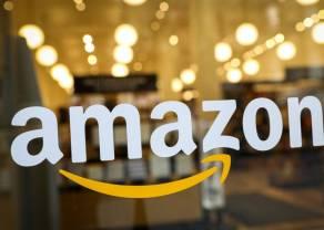 Buscamos la mejor estrategia de inversión en Amazon! ¿Hasta qué punto es posible ganar invirtiendo en Facebook? Las principales ventajas de invertir en Netflix.