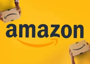 Analizamos uno de los gigantes; Facebook. Agobio en el mercado con las cotizaciones de Netflix.Ganar con Amazon, ¡buscamos las mejores estrategias!