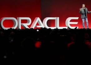 ¿Cómo ganar dinero con Intel? Lo mejor de Boeing con sus imprevistos... Intel, Oracle y Boeing.  ¿Invertir en acciones estadounidenses?