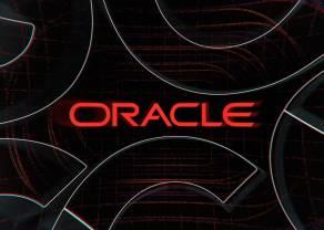 Boeing, Oracle e Intel.  ¡Aquí están las acciones de EEUU! Por qué merece la pena invertir en Oracle. Se acabó la armonía para Boeing.