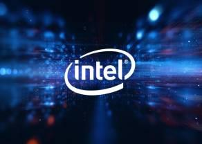 Por qué recomiendo invertir en Boeing. Boeing, Oracle e Intel.  ¡Aquí están las acciones de EEUU! ¡Cuidado con Intel!