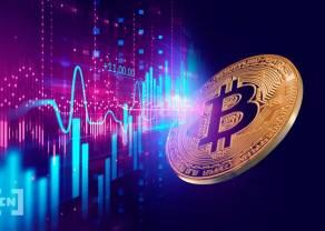 Bancos pierden competitividad ante Bitcoin, según profesor de la Universidad de Sevilla