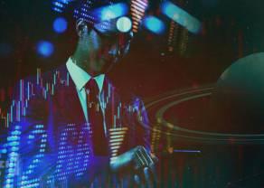 CAKE, SUSHI, EOS – Análisis técnico