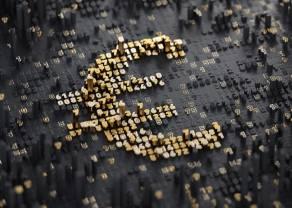 Ciudadanos europeos quieren una criptomoneda por cada país de la zona euro