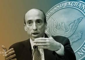 Exchanges de criptomonedas necesitan regulaciones para sobrevivir, según Gary Gensler