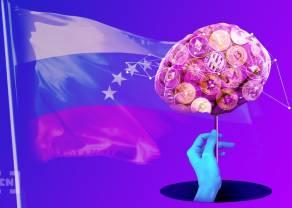 La Artista Beatriz Ramos dictará un workshop de NFT en el Centro de Artes Integradas de Venezuela