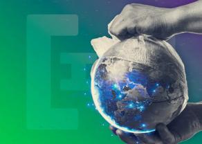 La tecnología blockchain salvará el planeta, según académica del Tec de Monterrey