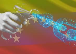 SUNACRIP firma acuerdo para prevenir el lavado de dinero con criptomonedas en Venezuela