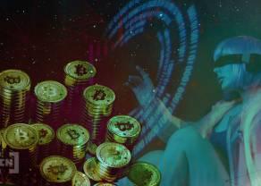 Bitcoin (BTC) recupera los $64,000 y busca un nuevo máximo histórico