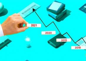 2021: el año de tu despegue económico