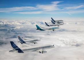 ¡3M, DocuSing, American Airlines, Airbus, General Motors y muchas más bajo lupa!