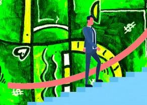 6 pasos para mejorar tu relación con el dinero