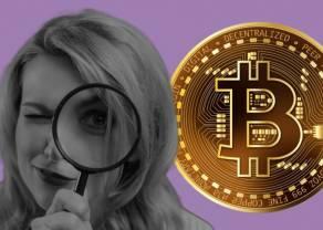 7 mitos y realidades de la inversión en bitcoin