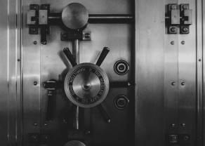 8 trucos para proteger nuestro depósito en un corredor de Forex o CFD