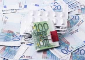 A la espera de nuevos comportamientos en el cambio Euro Dólar Estadounidense (EURUSD)