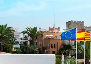 A la Titulitis en España le quedan los días contados