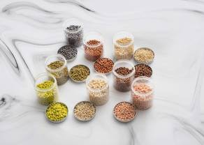 ¿A qué se deben las subidas de los precios de la soja?