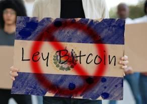 ¡Acción-reacción en el Bitcoin ! BTC Ethereum deja de estar al alcance de todos... ETH Cardano como una inversión difícil ADA