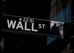 Acciones defensivas e industriales impulsan al S&P 500 y al Dow Jones